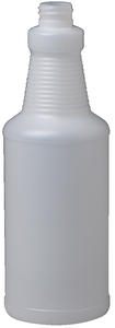 APPLICATOR BOTTLE & SPRAY HEADS (#71-37716) - Click Here to See Product Details