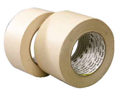 TARTAN<sup>TM</sup> PAPER TAPE - #200  (#71-53465) - Click Here to See Product Details