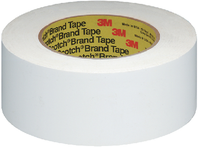 #4811 PRESERVATION TAPE  (#71-62334) - Click Here to See Product Details