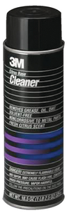CITRUS BASE CLEANER - Click Here to See Product Details