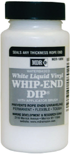 WHIP-END DIP (#79-MDR180C) - Click Here to See Product Details