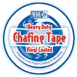 CHAFING TAPE (#79-MDR350) - Click Here to See Product Details
