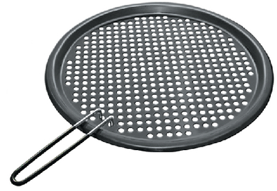 FISH & VEGGIE GRILL TRAY (#214-A10296) - Click Here to See Product Details