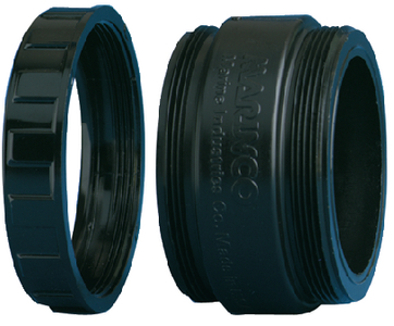 SEALING COLLAR & RING (#69-110R) - Click Here to See Product Details