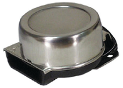 ECONOMY MINI COMPACT HORN (#69-11520) - Click Here to See Product Details