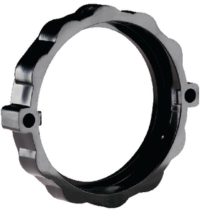 EASY LOCK RING (#69-500EL) - Click Here to See Product Details
