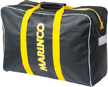 SHORE POWER ORGANIZER BAG (#69-BAG) - Click Here to See Product Details
