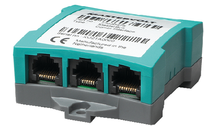 ACCESSORIES/DIGITAL SWITCHING COMPONENTS (#469-77030475) - Click Here to See Product Details