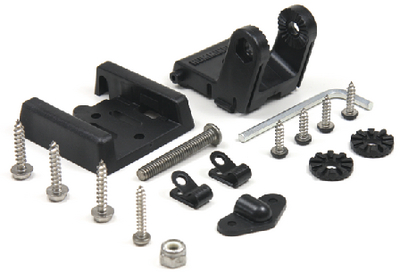 TRANSDUCER MOUNTING KITS AND HARDWARE (#137-7400931) - Click Here to See Product Details