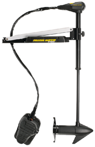 EDGE BOW MOUNT WITH FOOT PEDAL (#27-1355970) - Click Here to See Product Details