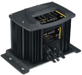 ON-BOARD DIGITAL BATTERY CHARGERS (#27-1824405) - Click Here to See Product Details