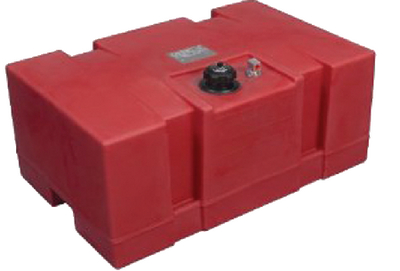 GAS TANK-TOPSIDE (#114-031526) - Click Here to See Product Details