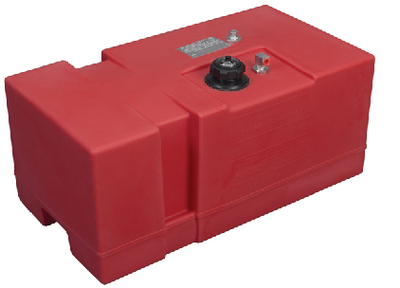 GAS TANK-TOPSIDE (#114-031620) - Click Here to See Product Details