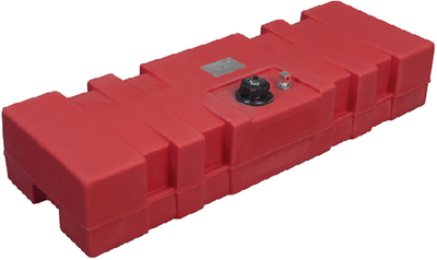 GAS TANK-TOPSIDE (#114-031818) - Click Here to See Product Details
