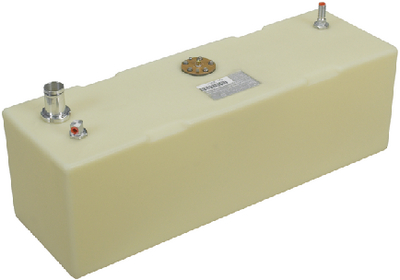 PERMANENT BELOW DECK FUEL TANKS (#114-032513) - Click Here to See Product Details
