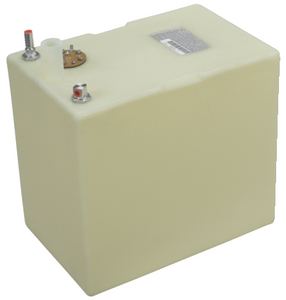 PERMANENT BELOW DECK FUEL TANKS (#114-032514) - Click Here to See Product Details
