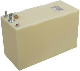 PERMANENT BELOW DECK FUEL TANKS (#114-032520) - Click Here to See Product Details