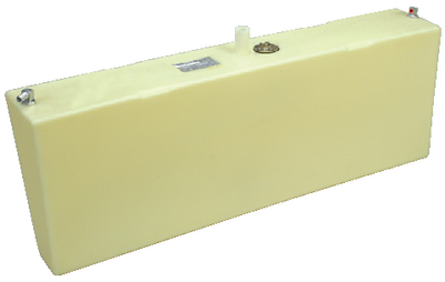 PERMANENT BELOW DECK FUEL TANKS (#114-032524) - Click Here to See Product Details
