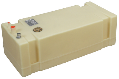 PERMANENT BELOW DECK FUEL TANKS (#114-032527) - Click Here to See Product Details