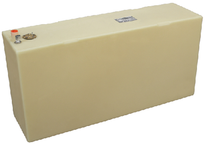 PERMANENT BELOW DECK FUEL TANKS (#114-032550) - Click Here to See Product Details