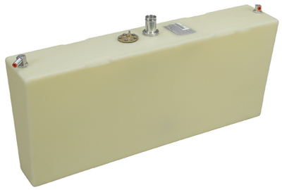 PERMANENT BELOW DECK FUEL TANKS (#114-032618) - Click Here to See Product Details