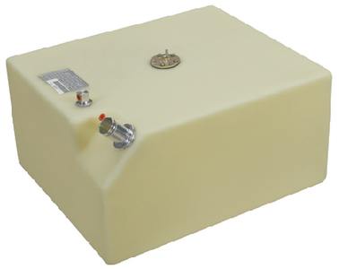 PERMANENT BELOW DECK FUEL TANKS (#114-032623) - Click Here to See Product Details