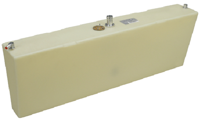 PERMANENT BELOW DECK FUEL TANKS (#114-032624) - Click Here to See Product Details