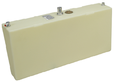 PERMANENT BELOW DECK FUEL TANKS (#114-032718) - Click Here to See Product Details