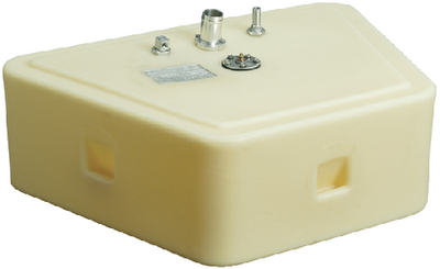 PERMANENT BELOW DECK FUEL TANKS (#114-032819) - Click Here to See Product Details