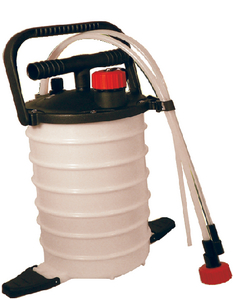 FLUID EXTRACTOR (#114-035330) - Click Here to See Product Details