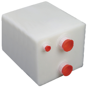 WATER/WASTE TANKS (#114-041206) - Click Here to See Product Details