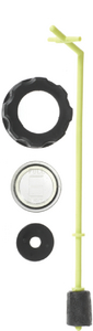 GAUGE ASSEMBLY  (#114-3100410) - Click Here to See Product Details