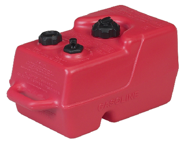 ULTRA PORTABLE FUEL TANKS (#114-620003LP) - Click Here to See Product Details