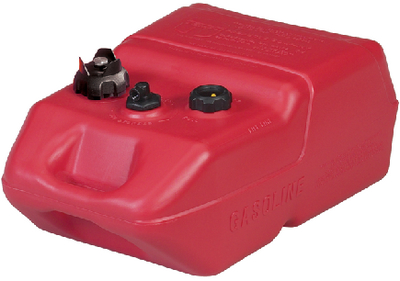 ULTRA PORTABLE FUEL TANKS (#114-620048LPPAL) - Click Here to See Product Details