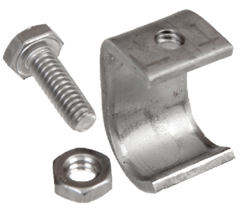 CABLE BRAKE (#1-044386) - Click Here to See Product Details