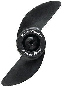 MOTORGUIDE PROP (#702-MGA0476B) - Click Here to See Product Details