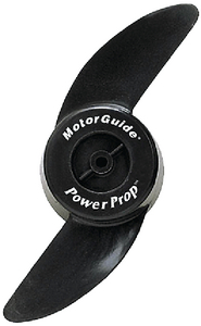 MOTORGUIDE PROP (#702-MGA0495B) - Click Here to See Product Details