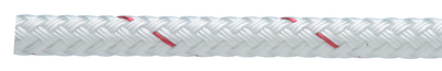 STA-SET POLYESTER DOUBLE BRAID (#325-21000800600) - Click Here to See Product Details