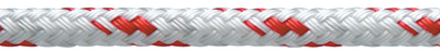 STA-SET POLYESTER DOUBLE BRAID (#325-21110600600) - Click Here to See Product Details
