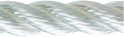PREMIUM NYLON (#325-70502000600) - Click Here to See Product Details