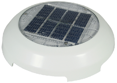 DAY & NIGHT PLUS VENT (#69-N20704W) - Click Here to See Product Details