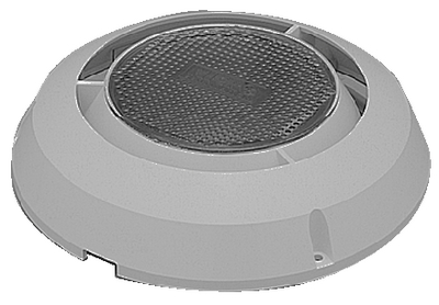 AIR VENT 2000 (#69-N28810) - Click Here to See Product Details