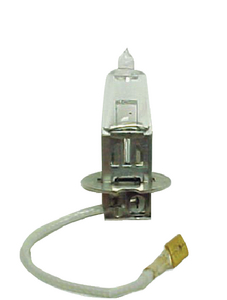 1 MILLION CP HALOGEN 12V SPOTLIGHT (#158-A700) - Click Here to See Product Details