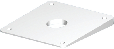 POWER MOUNTS (#730-PMW47) - Click Here to See Product Details
