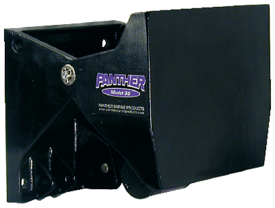 MOTOR LIFT (#781-550035) - Click Here to See Product Details