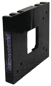 FIXED SETBACK PLATE (#781-550220) - Click Here to See Product Details