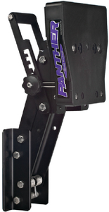 4 STROKE/2 STROKE OUTBOARD MOTOR BRACKET (#781-550407AL) - Click Here to See Product Details