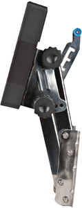 4 STROKE/2 STROKE OUTBOARD MOTOR BRACKET (#781-550408SS) - Click Here to See Product Details