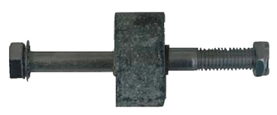 SALTWATER ANODE KIT (#781-559000) - Click Here to See Product Details