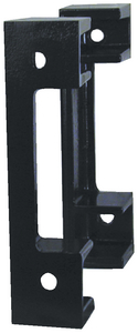 MOTOR LIFT (#781-559035) - Click Here to See Product Details